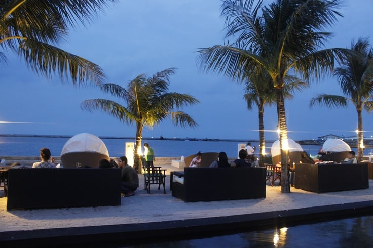 Image result for segarra ancol